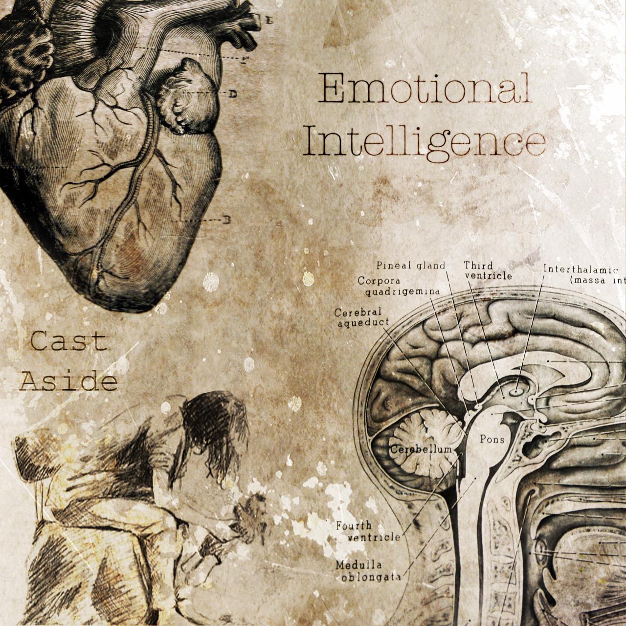 imagen del articulo: Como aumentar la inteligencia emocional en casa