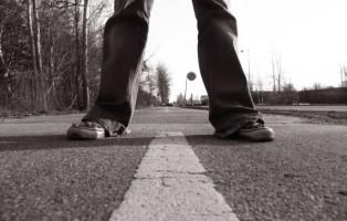 imagen del artículo: ¿Puede un adolescente decidir su futuro?