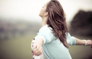 imagen del artículo: Respirando la vida