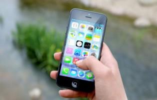 imagen del artículo: Pautas para reducir el uso de las TIC en niños y adolescentes