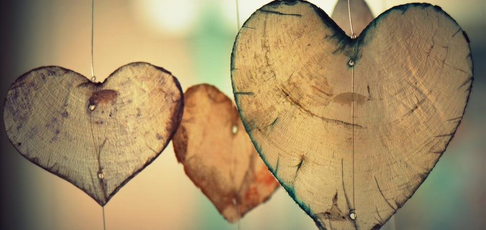 imagen artículo: Tiritas para el corazón