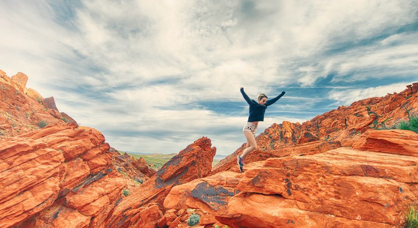 imagen artículo: ¿Autoestima o autoconfianza?