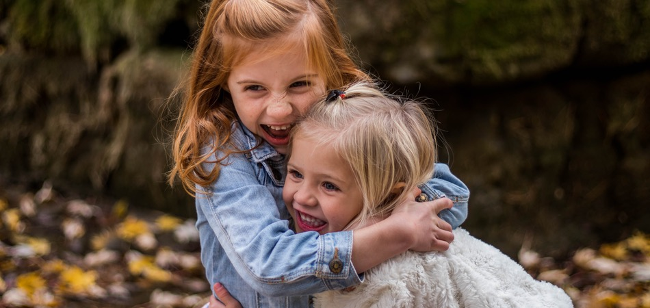 imagen artículo: El abrazo que todo lo cura