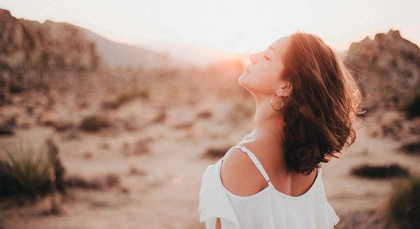 imagen artículo: Este verano, ¡respirad!