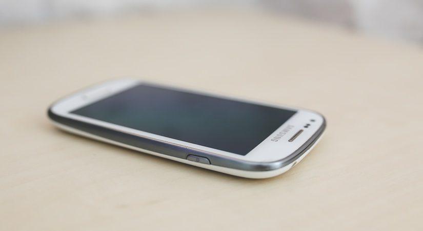 imagen artículo: ¡Este fin de semana te quedas sin móvil!