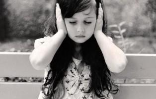 imagen del artículo: Mi hijo/a me ignora, no hace caso